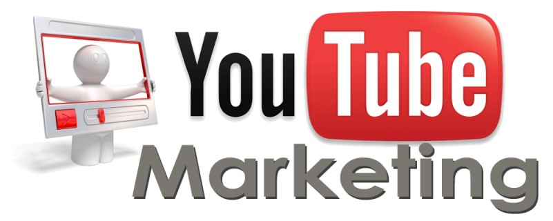 Buy YouTube Views India - High Retention Views | Likes