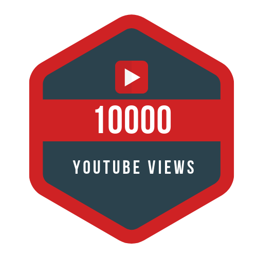 buy 10k yt views