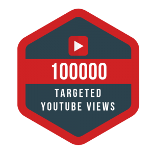 100k country targeted views
